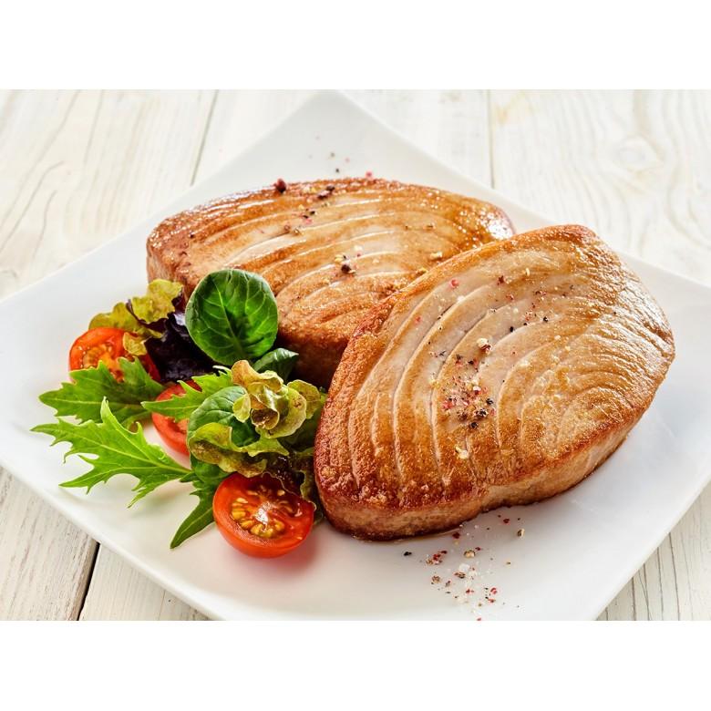 5 recetas para disfrutar de la exquisitez del atún rojo